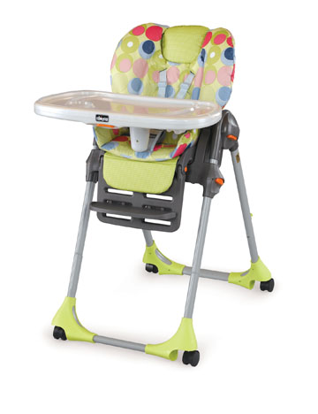 Price high chair replacement seat cover as well evenflo high chair