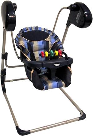 CHILDCARE DELUXE ROCKER INDIGO SANDS: www.pramfix.com.au/baby_repairs_spares/childcare.html
