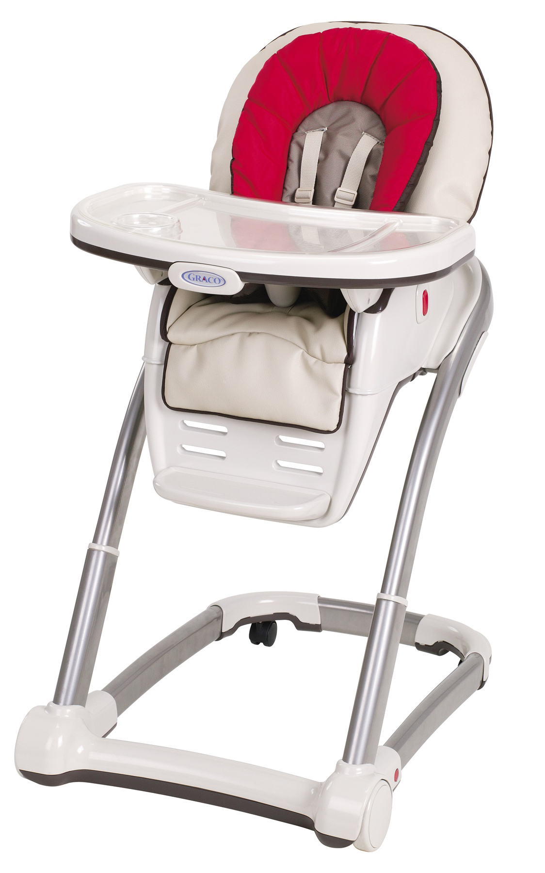Index of images graco